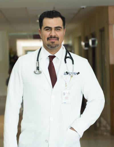 Fotografía Dr. Zamudio. Medical Media, Marketing Médico