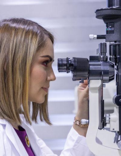 Fotografía INNOVA. Medical Media, Marketing Médico